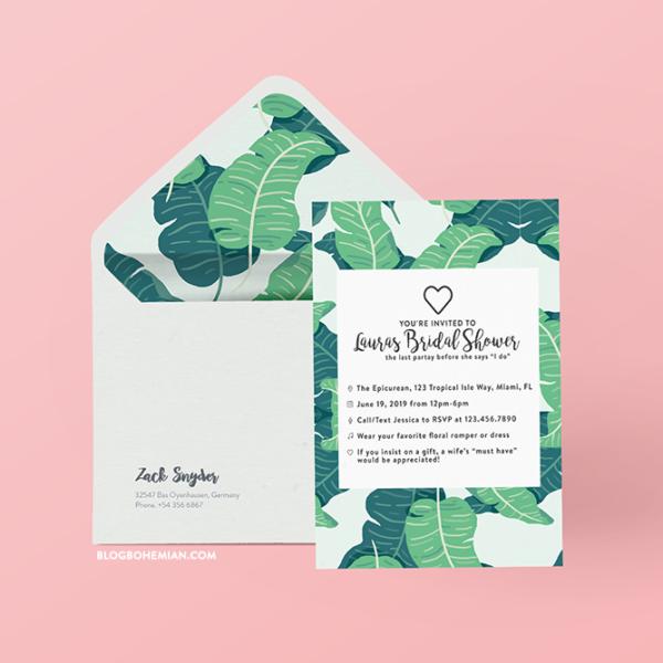 blogbohemian-bananaleaf-bohemian-invitation-mockup-promo