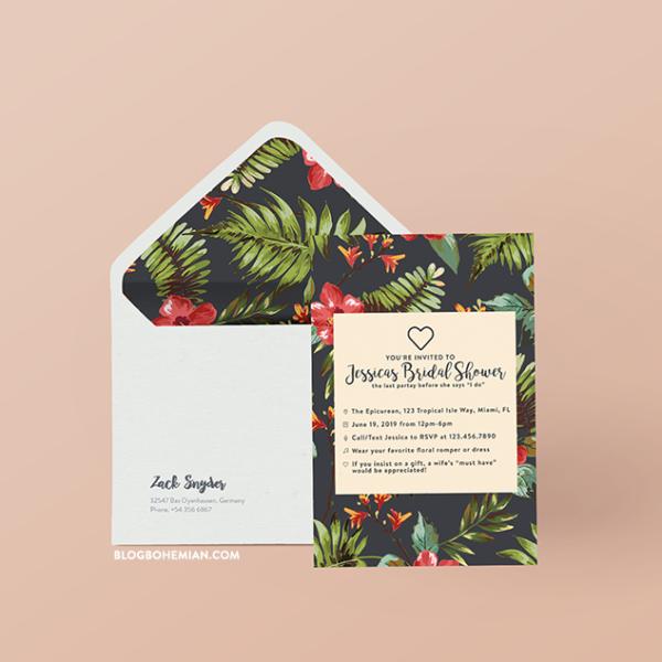 blogbohemian-floraldark-bohemian-invitation-mockup-promo