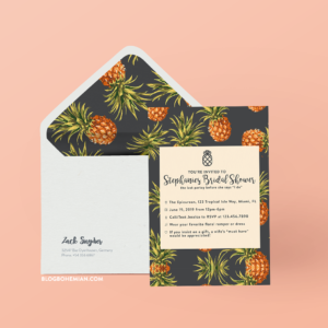 blogbohemian-floraldark-bohemian-pineappledark-invitation-mockup-1500