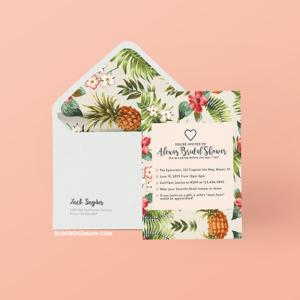 blogbohemian-floralpinapple-bohemian-invitation-mockup-promo3