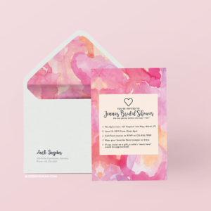 blogbohemian-pinkandbeige-watercolor-light-invitation-mockup-promo
