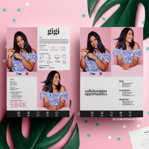 kmlx-dominica-blogger-media-kit-rate-sheet-blogbohemian-BUNDLE copy-1000
