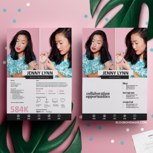kmlx-monteserrat-blogger-media-kit-rate-sheet-blogbohemian-BUNDLE copy-1000